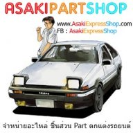 AsakiPartShop